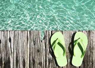 Vacances : à quelles aides avez-vous droit ?