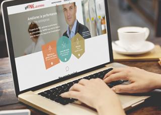 Améliorez la performance de votre entreprise avec WePME