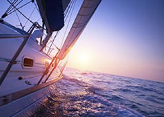 dépannage en mer de votre bateau de plaisance