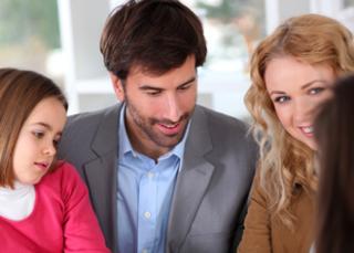 Assurance vie et clause bénéficiaire