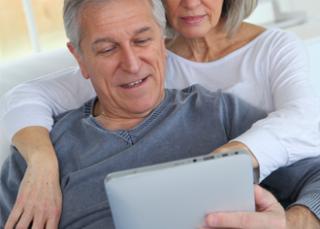 Assurance vie, sortie en rente ou en capital ?
