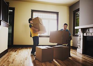 Assurance emprunteur : découvrez la fiche standardisée d'information