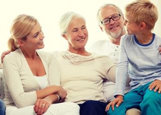 Donation graduelle ou résiduelle : quels avantages ?