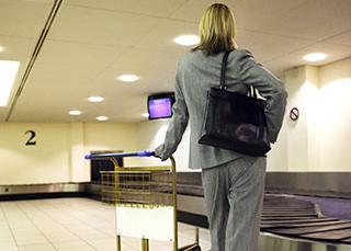 bagage_perdu
