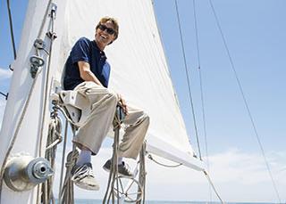 leasing bateau vivez pleinement votre passion de la mer. Black Bedroom Furniture Sets. Home Design Ideas