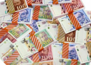 billets-francs.jpg