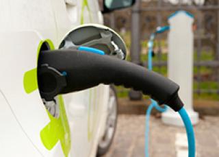 Bonus pour l'achat d'un véhicule propre : les nouveaux barèmes