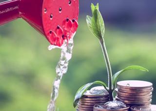 La Région et BpiFrance lancent le prêt croissance TPE-PME Auvergne-Rhône-Alpes