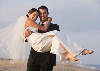 budget_mariage