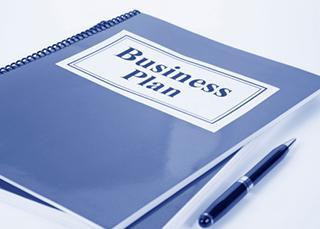 Le business plan, une étape primordiale de la création d'entreprise