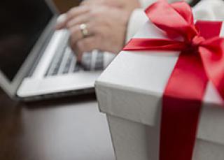 cadeaux_affaire