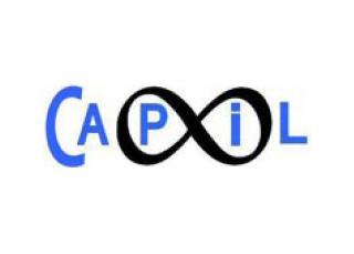 CAPIL