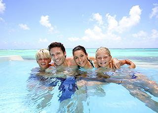 Vacances : pensez à la carte européenne d'assurance maladie