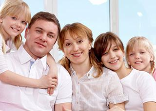 carte_familles_nombreuses