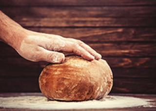 logo boulangers