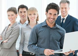 charte auto-entrepreneur