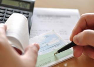 Chèques impayés : comment s'en prémunir ?