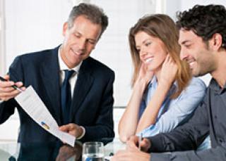 choix-assurance-emprunteur