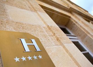 Pourquoi et comment faire classer son établissement hôtelier ?