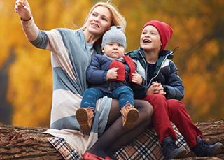 Assurance vie : qu'est-ce que la clause bénéficiaire démembrée ?