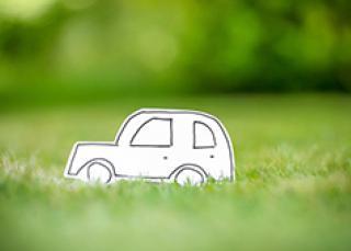 comparateur-voitures-neuves-polution
