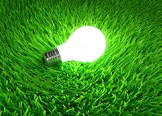 concours-developpement-durable-2009