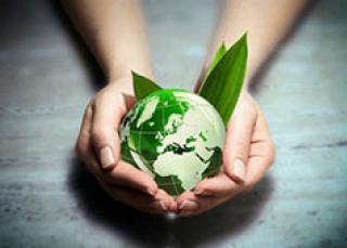 concours-developpement-durable