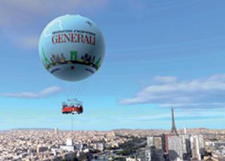 concours-twitter-ballon-paris