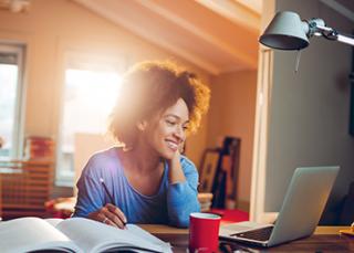 La connexion web : un critère fondamental pour le logement