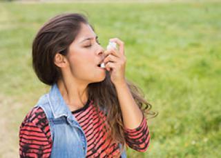conseils-asthme-inhalateur