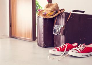 Comment Éviter Les Cambriolages conseils pour éviter les cambriolages pendant vos vacances