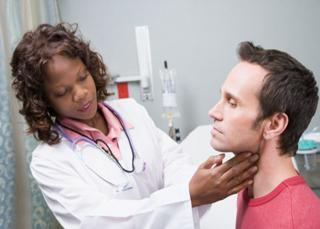 Complémentaire santé : le contrat solidaire et responsable