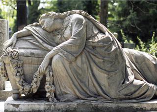 obsèques : quel coût prévoir ?