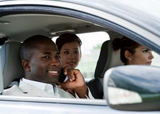Covoiturage : quelles assurances pour cette nouvelle forme de mobilité ?