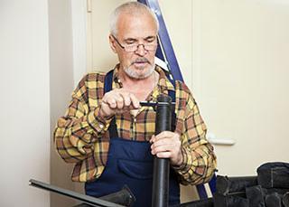 comment profiter du cumul emploi retraite ?