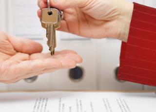 Propriétaires : Délai de restitution du dépôt de garantie