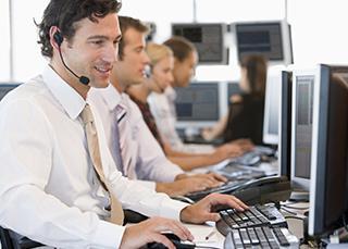 demarchage telephonique : Bloctel