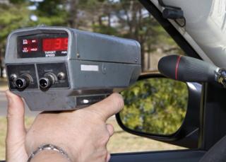 Dénoncer les infractions routières devient obligatoire