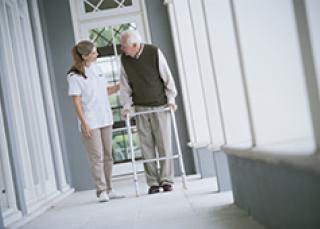 depenses-soins-personnes-dependantes