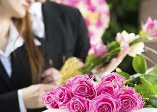 Organisation des obsèques : que faire en cas de désaccord ?