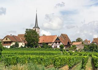 deserts-medicaux-village