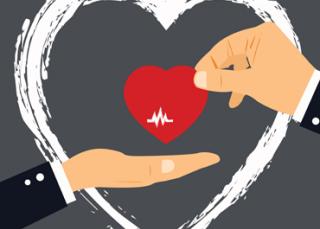 Dons d'organes, ce qui change en 2017