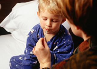 Don congés enfant malade