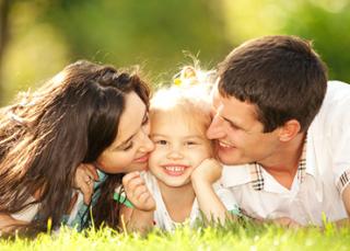 Donations : donation partage, donation entre époux...