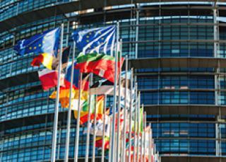 drapeaux-assureurs-europe