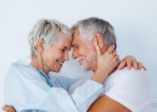 droits du conjoint survivant