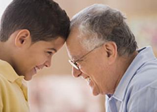 droits-donation-age