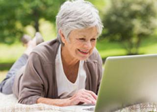 droits-retraite-en-ligne