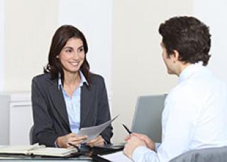 Déclaration unique d'embauche