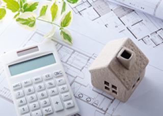 Du mouvement sur la durée des crédits immobiliers